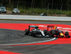 Terugblik op 2016: De Grand Prix van Duitsland