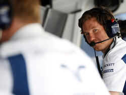 F1 loopholes harder to find - Smedley