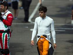 De Jong reëel over kansen op Formule 1