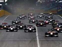 Jerez opgenomen op de GP2-kalender