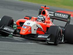 Panis wint race twee Red Bull Ring, Visser eindigt als negende