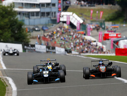 Stroll wint ook tweede race Nürburgring