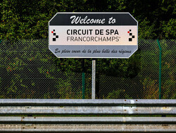 Whiting: Drivers wanted DRS zone through Blanchimont
