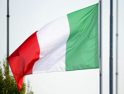 Grand Prixview Italië 2017