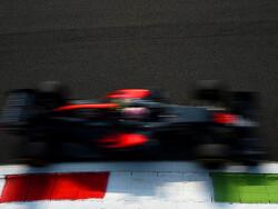 """Ron Dennis: """"Jenson Button heeft aanbiedingen gehad van andere teams"""""""