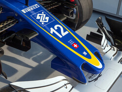 Sauber still pushing for EC ruling on prize money distribution