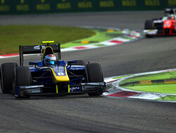Nicholas Latifi looking for increased F1 role at Renault