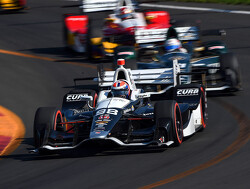 Andretti-Herta extend partnership