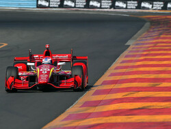 """Scott Dixon sees """"a steep learning curve"""" with Honda"""