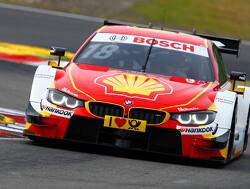 "BMW: ""Toegevoegde waarde van Formule 1 is marginaal"""