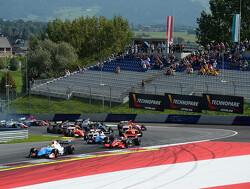 Orudzhev wint race twee, Deletraz neemt leiding kampioenschap over