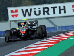 William Buller voegt zich bij RP Motorsport
