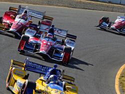 Andretti Autosport maakt komst Takuma Sato wereldkundig