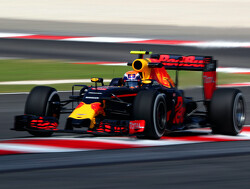 Red Bull one of only two teams to record profits in 2016