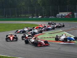 Deletraz pakt tweede pole van het seizoen, Visser knap zesde in kwalificatie