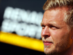 """Kevin Magnussen: """"Haas is a completely different team"""""""