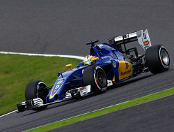 Sauber was bijna in Formule E gestapt