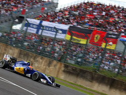 Sauber hoping for earlier driver announcement