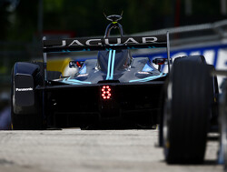 Massa test volgende week namens Jaguar in Formule E
