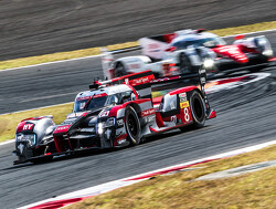 Audi's WEC exit may not be VAG's only motorsport casualty