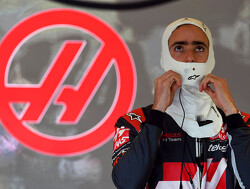 Alejandro Agag tips Gutierrez for title contention