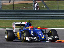 Sauber sabotage claims refuted