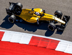Lack of commitment behind Kevin Magnussen's Renault exit