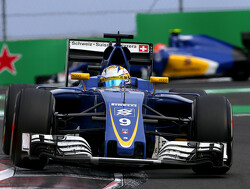 Sauber set 2017 car homologation date