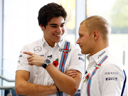 Jacques Villeneuve warns Lance Stroll of F1 challenges