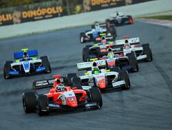 Pietro Fittipaldi wint ook tweede race