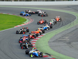 Fittipaldi wint openinsrace Formule V8-seizoen 2017