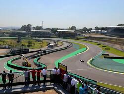 Manor heeft shortlist van vier coureurs voor volgend jaar