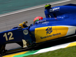 Banco do Brasil pull Felipe Nasr backing