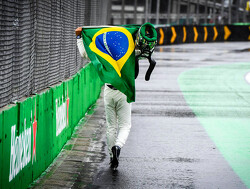 Felipe Massa unwilliling to work alone to rescue Brazil's F1 reputation
