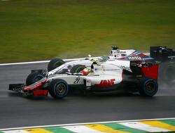 Haas F1 voorlopig niet van plan onafhankelijker te worden van partners