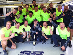 "Piquet: ""Brazilië heeft geen eigen Verstappen"""