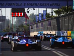 Ferrari sluit toekomstige deelname Formule E niet uit