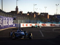 Buemi heads second practice in Monaco