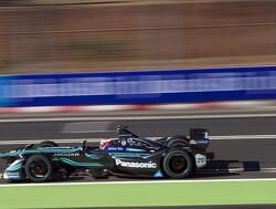 Massa to test a Jaguar