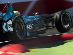 Ferrari will not enter Formula E in the near future