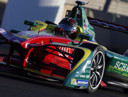 Audi's WEC exit to benefit their FE programme