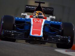 FIA stort inschrijfgeld terug op de rekening van Manor