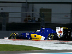 Sauber reveal car launch date