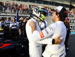 Australische S5000 hoopt op Alonso, Button en Rosberg tijdens Bathurst International