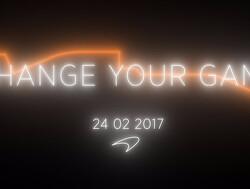 Welke F1-teams raceten eerder in het oranje?