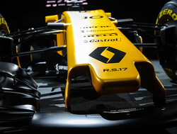 Renault schedules date for car launch