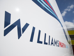 Williams delays driver announcement until January