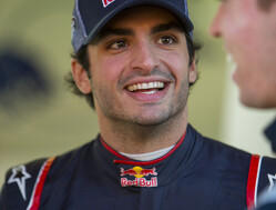"Carlos Sainz: ""We have opportunities to fight for a good result tomorrow"""