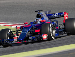 Carlos Sainz flattered by Alain Prost praise