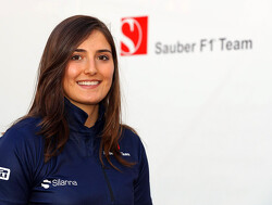 Calderon, Mawson secure GP3 deals